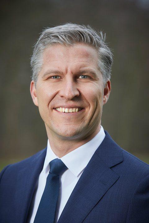 Profielfoto partner Frank Korver