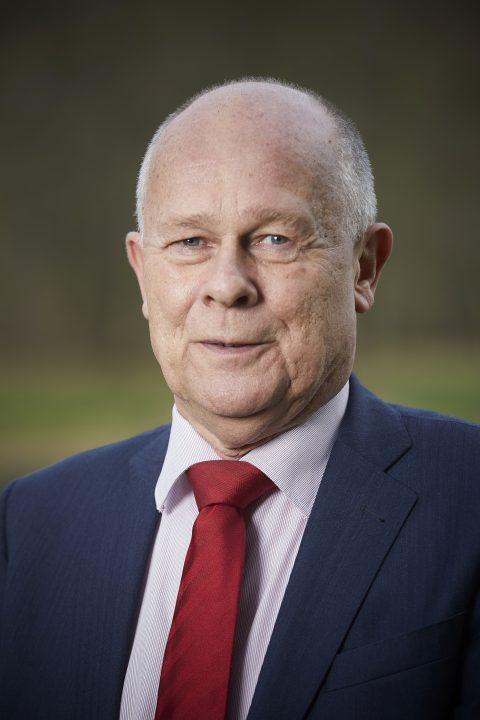 Profielfoto associé Peter Stroink