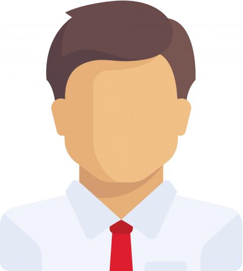 avatar PV